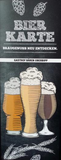 bierwochen